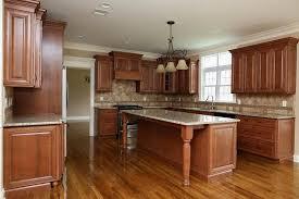 kitchen cabinets wholesale nj new discount kitchen cabinets nj prima kitchen furniture
