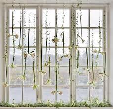 ideas to decorate windows 22 creative window treatments