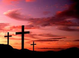 Seeking Jesus Prayer For Seeking God Intimate Fellowship With Him