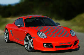 used porsche s for sale used porsche cayman for sale by owner buy cheap pre owned porsche