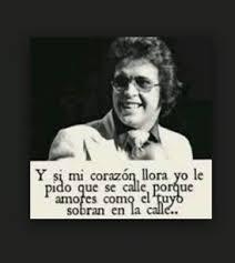 Hector Meme - beautiful hector salamanca memes pinterest wallpaper site