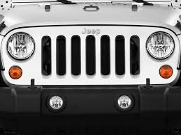 jeep bumper grill 5 little known facts about jeep u2013 kendall jeep blog