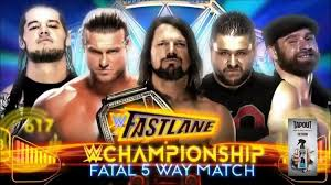 wwe wrestling news sports entertainment movie infos and download wwe fastlane 2018 matches predictions full preview