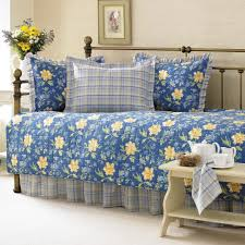 Daybed Blankets Furniture Daybed Covers Fitted Daybed Bedspread Daybed Blankets