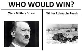 Win Meme - new who would win meme on the rise translate to quick cash
