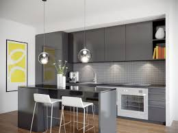 Cover Kitchen Cabinets by Contemporary Kitchen New Best Small Kitchen Ideas Kitchen