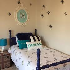 horse bedding for girls rooms and parties we love this week project nursery