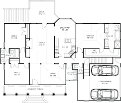 best house plan websites house plans websites new houses plans digital art gallery new build
