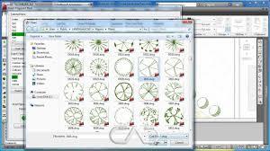 edit proposed plant database landworkscad autocad