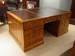 Yew Filing Cabinets Englishmans