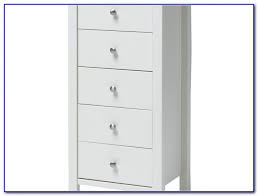 Bathroom Base Cabinets 12 Inch Deep Base Cabinets With Drawers Cabinet Home Furniture