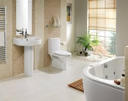 patterns for modernbathroom houses flooring picture ideas blogule