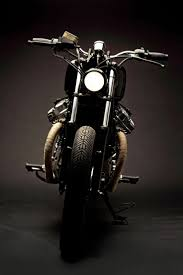 58 best motorcycles images on pinterest motorcycles