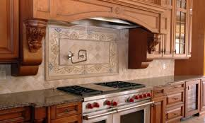 kitchen ceramic cheap kitchen backsplash tile idea ceramic tile