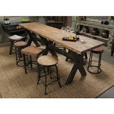 Long Dining Tables On Fair Extra Long Dining Room Table Sets - Extra long dining room table sets
