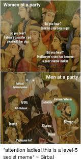 Horatio Meme Generator - 25 best memes about poor meme poor memes