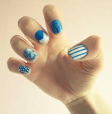 nail art supplies ukartnailsart nail art accessories amazoncouk