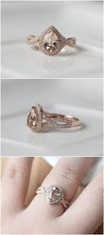 gold engagement rings 1000 best 25 engagement rings 1000 ideas on