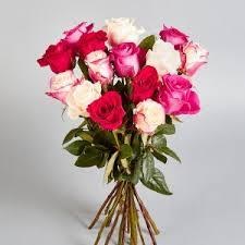 sending flowers internationally send flowers internationally the best flower site