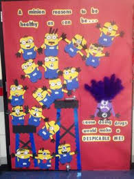 minion ribbon ribbon week coloring pages and activities compliments of