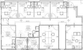 Whitemarsh Hall Floor Plan by Steelcase Desks Arbutus Md Re Form