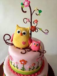 birthday cakes torturi simple dragute birthday