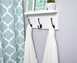teal bathroom ideas best teal bathroom decor ideas on turquoise model 1