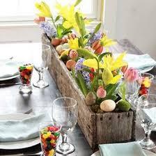 Flower Ideas Best 25 Easter Flower Arrangements Ideas That You Will Like On