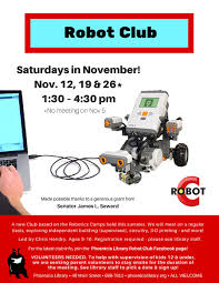 Seeking Robot Date Robot Club Phoenicia New York In The Catskill Mountains