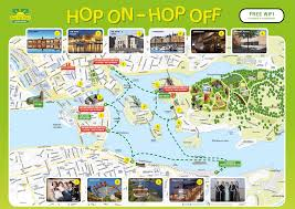 Hop On Hop Off New York Map by Maps Update 12001046 Stockholm Tourist Map U2013 12 Toprated Tourist