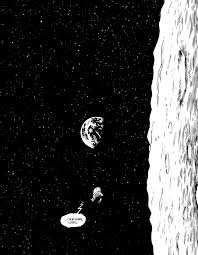 t minus the race to the moon jim ottaviani zander cannon kevin