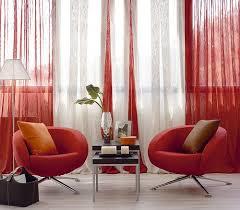 17 best window treatments images on pinterest curtains window