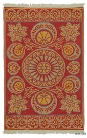 Hermes Home Decor Large Size New Traditional Kilim Rugs Overdyed Vintage Rugs