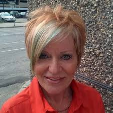 hairsylesfor 60yearold women 33 best hairstyles for your 60s the goddess