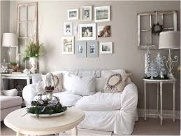 wall ideas for dining room living room decor for living room luxury wall decor ideas for