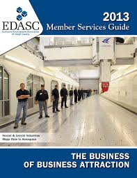 2013 edasc member services guide by skagit publishing issuu