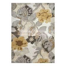 petal pushers wallpapers petal pusher wallpaper the best wallpaper 2017