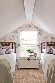 Design Fascinating Simple Bedroom Interior With Modern Flat Fair 30 Cozy Bedroom Ideas How To Make Your Room Feel Cozy