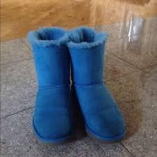 ugg boots sale blue 31 ugg boots royal blue bailey bow uggs ugg australia