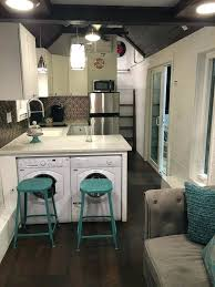 tiny homes interior pictures house interior designs for small houses small and tiny house