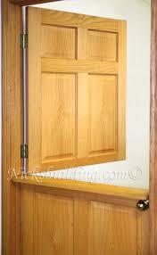 16 Interior Door Doors Interior Exterior Door