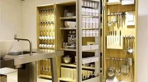 kitchen organize ideas inspiring cabinet organizing ideas cabinets organizer ers ideas
