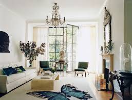 Affordable Modern Home Decor 688 Best Decor Images On Pinterest Architecture Beautiful Homes