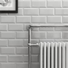 light grey brick tiles grey metro tiles buy metro gloss grey tiles victorian plumbing