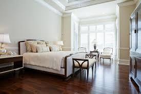 Hardwood Floor Installation Tips Hardwood Flooring How To U0027s U0026 Tips Hardwood Floors Industry News