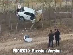 Russia Meme - what did they do last night russian memes