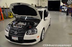 audi tt 3 2 supercharger vwvortex com any interest in a mkii audi tt 3 2l turbo kit