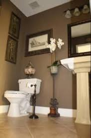 Master Bathroom Color Ideas - best 25 bathroom colors brown ideas on pinterest brown