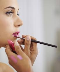 professional makeup 15 pro makeup artist tricks you need to stylecaster