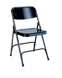 chaise de pliante chaise pliante metal chaise pliante pour collectivités